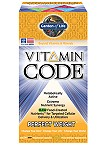 Vitamin Code - Perfect Weight Formula
